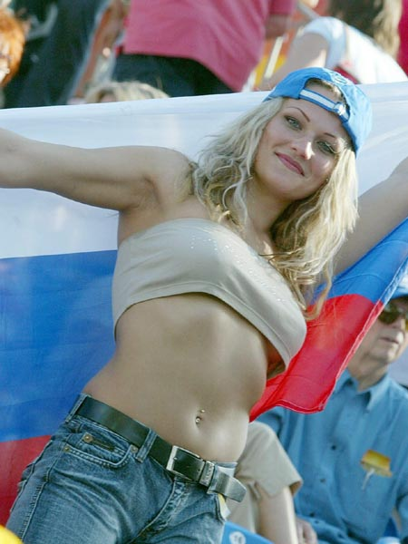 http://euro2004.dhnet.be/pictures_galery/galery_417_3469.jpg
